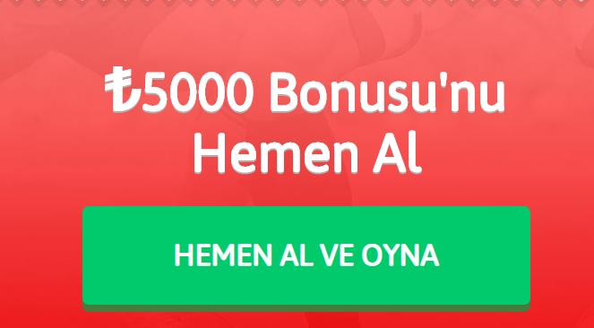 bonus-youwin
